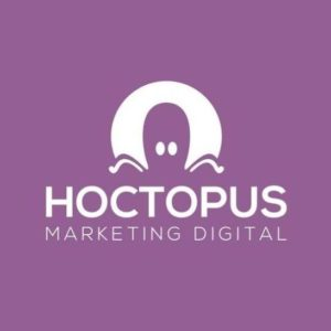 Hoctopus - Marketing Digital