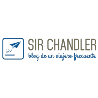 Sir Chandler