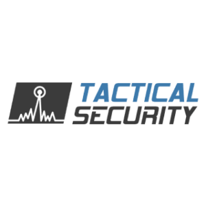Tactical Security